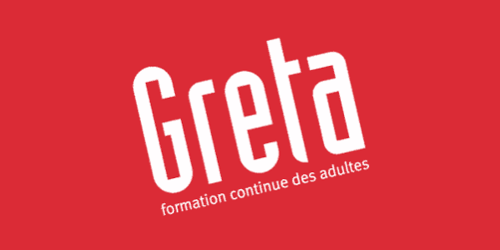 Greta Redon